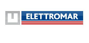 Elettromar Inc