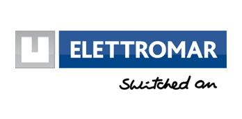 Elettromar Spa