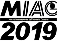 MIAC 2019 (9.10.11 October 2019 | LUCCA)  STAND 31
