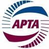 Elettromar Inc at 2018 Annual Meeting American Public Transportation Association (APTA) in Nashville